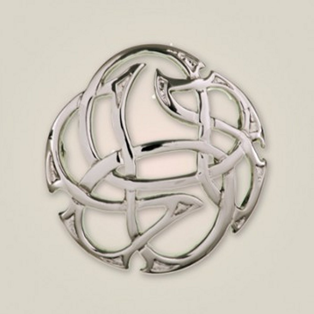 family img silver pendant jewels celtic brooch the products